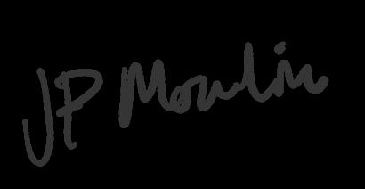 JP Signature