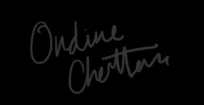 Ondine Signature