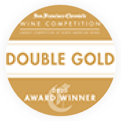 Double Gold Winner