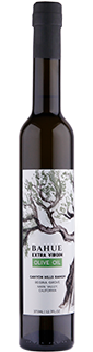 Bahue Napa Extra Virgin Olive Oil