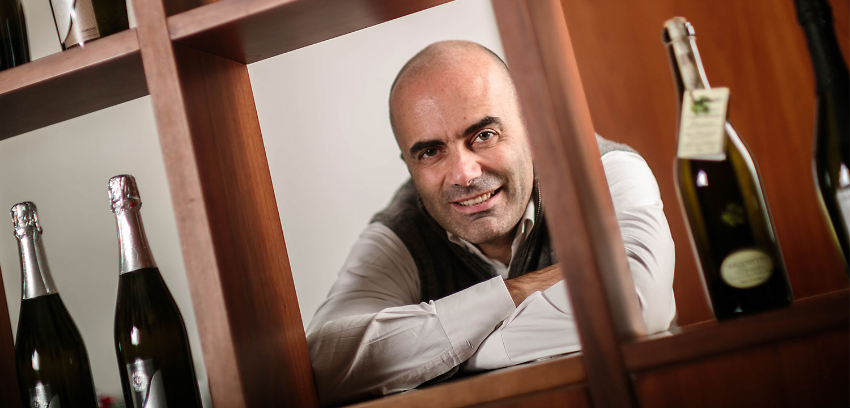 Paolo Sacchetto