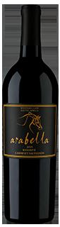 Arabella Reserve Cabernet Sauvignon 2018
