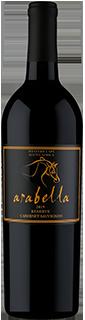Arabella Reserve Cabernet Sauvignon 2019