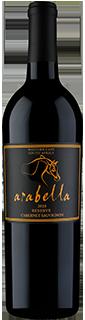 Arabella Reserve Cabernet Sauvignon 2020