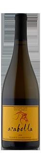 Arabella Reserve Chardonnay 2018