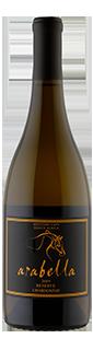 Arabella Reserve Chardonnay 2019