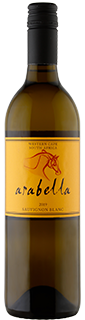 Arabella Sauvignon Blanc 2019
