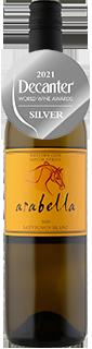 Arabella Sauvignon Blanc 2020