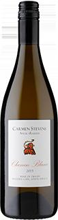 Carmen Stevens' Angels Reserve Chenin Blanc 2015