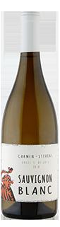 Carmen Stevens Angels Reserve Sauvignon Blanc 2018