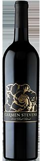 Carmen Stevens Winemaker of the Year Cabernet Franc Merlot 2017