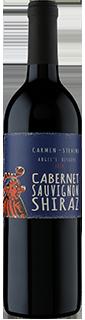 Carmen Stevens Angels Reserve Cabernet Sauvignon Shiraz 2019