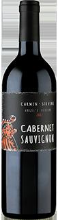 Carmen Stevens Angel's Reserve Cabernet Sauvignon 2017