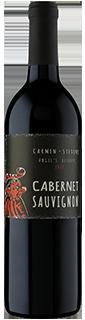 Carmen Stevens Angels Reserve Cabernet Sauvignon 2019