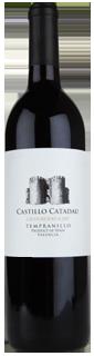 Castillo Catadau Gran Reserva 2007