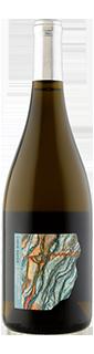 Chris Baker Oregon Pinot Gris 2018