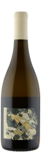 Chris Baker Willamette Valley Pinot Gris 2019
