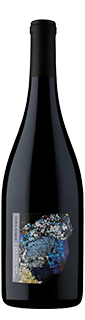 Chris Baker Willamette Valley Pinot Noir 2019