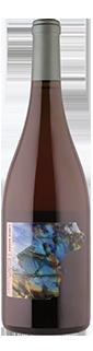 Chris Baker Willamette Valley Rose of Pinot Noir 2017