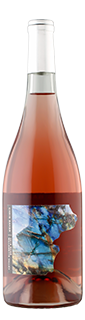 Chris Baker Willamette Valley Rose of Pinot Noir 2018