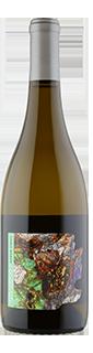 Chris Baker Willamette Valley Pinot Blanc 2020