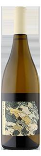 Chris Baker Willamette Valley Pinot Gris 2020