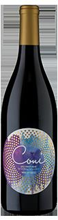 Coni Chile Pinot Noir 2017