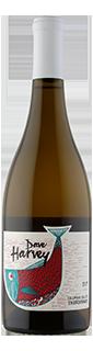 Dave Harvey Columbia Valley Chardonnay 2019