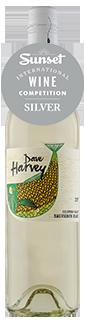Dave Harvey Columbia Valley Sauvignon Blanc 2019