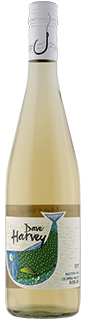 Dave Harvey Columbia Valley Sweetish Fish Riesling 2019