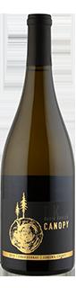 David Kohler Canopy Sonoma County Chardonnay 2019