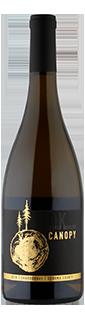David Kohler Canopy Sonoma County Chardonnay 2018