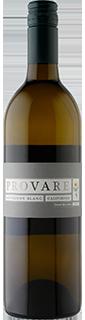 David Marchesi Provare California Sauvignon Blanc 2017