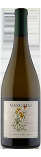 David Marchesi Napa Chardonnay 2019