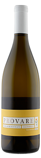 David Marchesi Provare California Chardonnay 2018