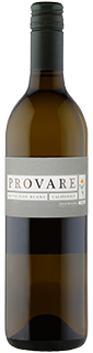 David Marchesi Provare California Sauvignon Blanc 2019