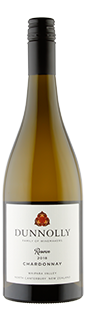 Dunnolly Estate Reserve Chardonnay 2018