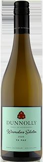 Dunnolly Winemakers Selection Waipara Te Pae 2020