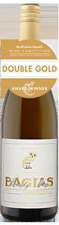 Evangelos Bagias Lodi Chardonnay 2016