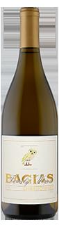Evangelos Bagias Lodi Chardonnay 2018