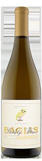 Evangelos Bagias Lodi Chardonnay 2020
