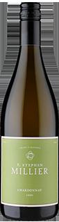 F. Stephen Millier Angels Reserve Chardonnay 2014