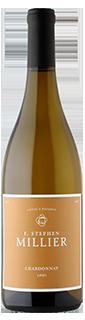F. Stephen Millier Angels Reserve Lodi Chardonnay 2018