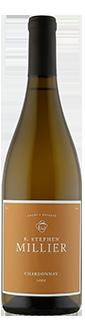 F. Stephen Millier Angels Reserve Lodi Chardonnay 2019