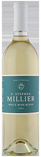F. Stephen Millier Angels Reserve Lodi White 2019
