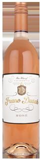 Franc Dusak California Rose NV