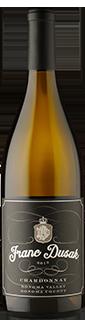 Franc Dusak Chardonnay Sonoma Valley 2015