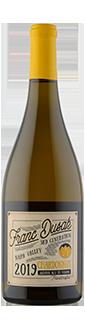 Franc Dusak Napa Valley Chardonnay 2019