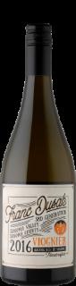 Franc Dusak Viognier 2016