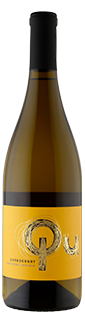 Irene Paiva Qu Valle Central Chardonnay 2019